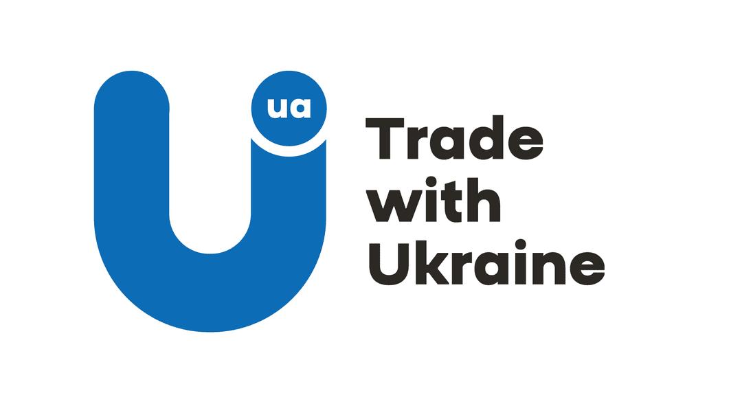 76e360d15 «Экспортный бренд Украины поможет покупателям во всем мире лучше узнавать  украинскую продукцию. Это сможет объединить разные по ассортименту и типу  товары и ...