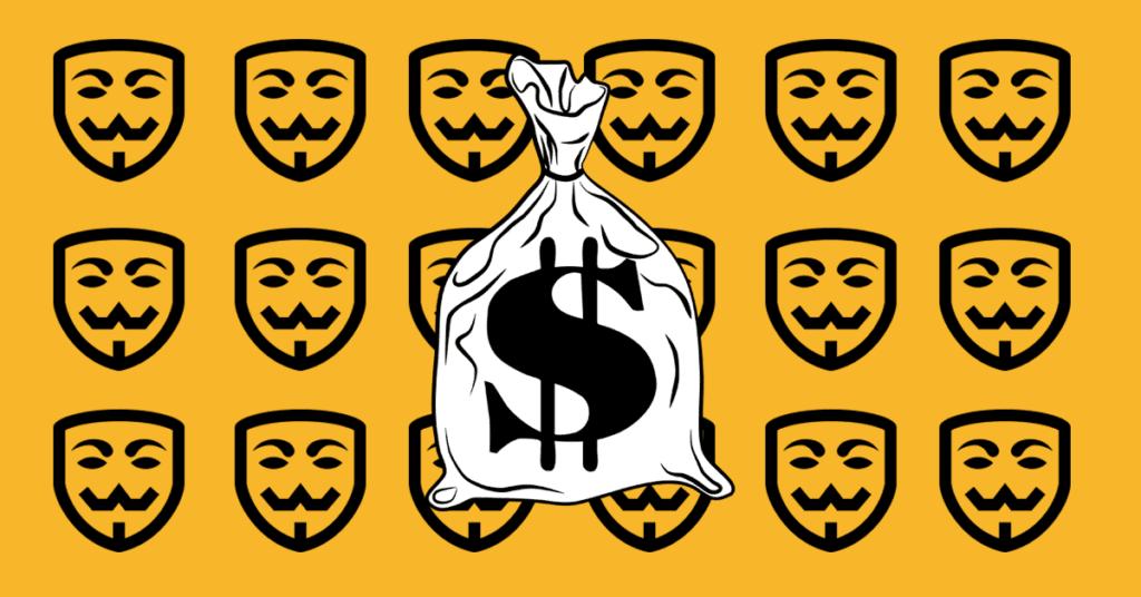 кто брал кредит у частного лица отзывы украина 2018