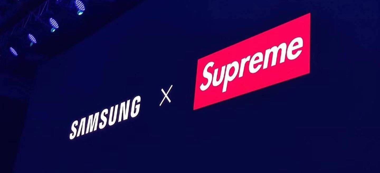 88925563bd39 Как фейковый Supreme захватывает рынок и почему оригинальный бренд ...