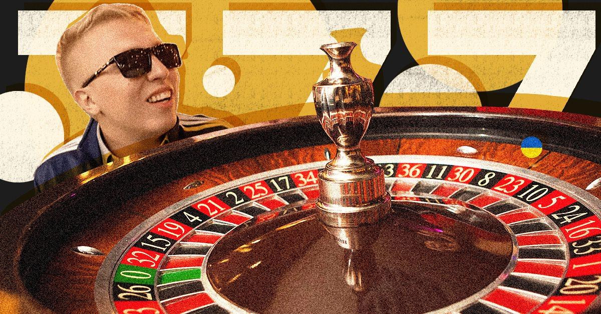 Обзор казино Азино 777