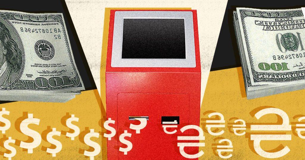 Руководство: как оплатить налог на обмен валюты?