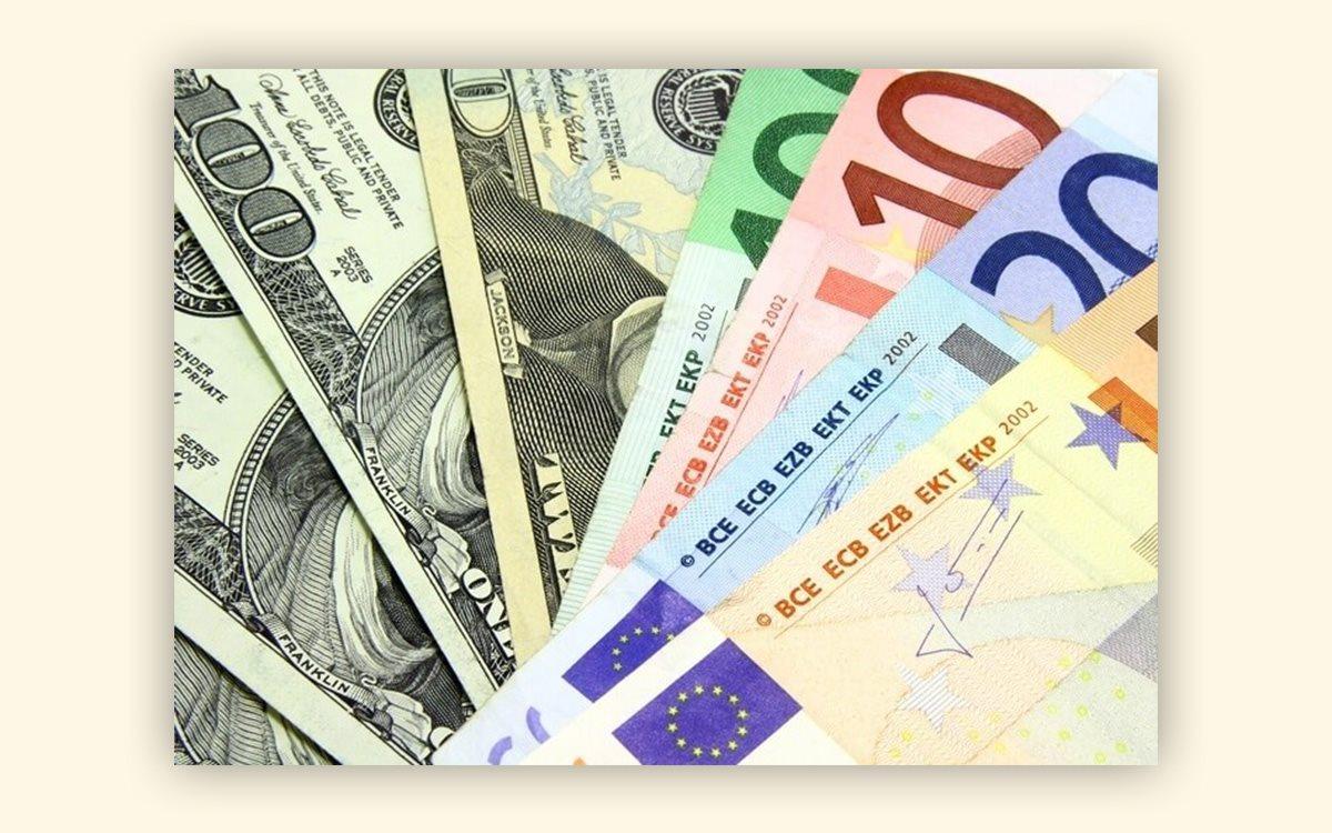 Как взять деньги в кредит в укрсиббанке