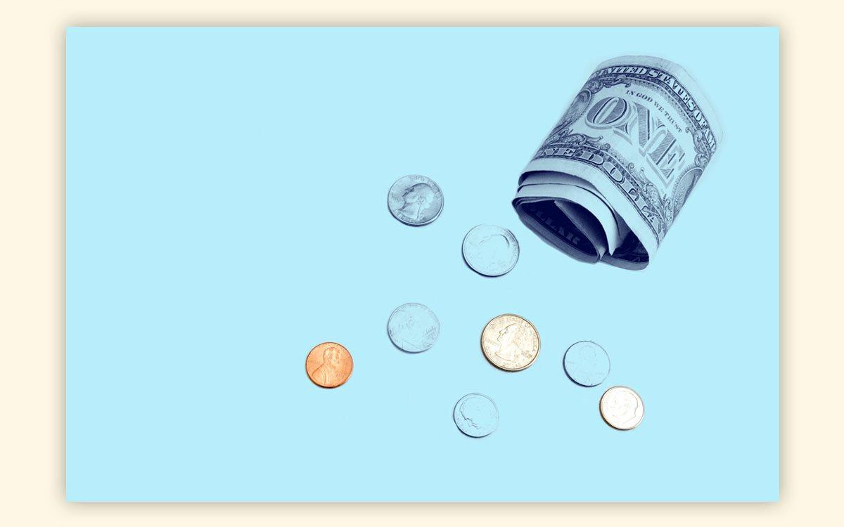 экономика меняется вместе с жизнью сочинение