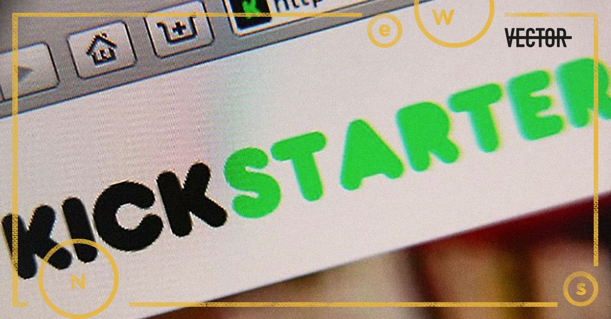 Kickstarter просит авторов не называть свои проекты «лучшими в мире»