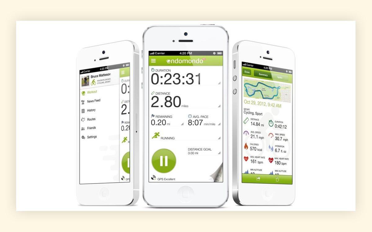 приложение мой здоровый рацион версия 30 скачать бесплатно