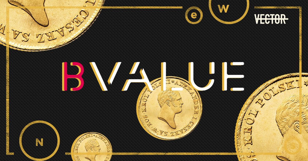 Картинки по запросу картинки  венчурной компании bValue VC