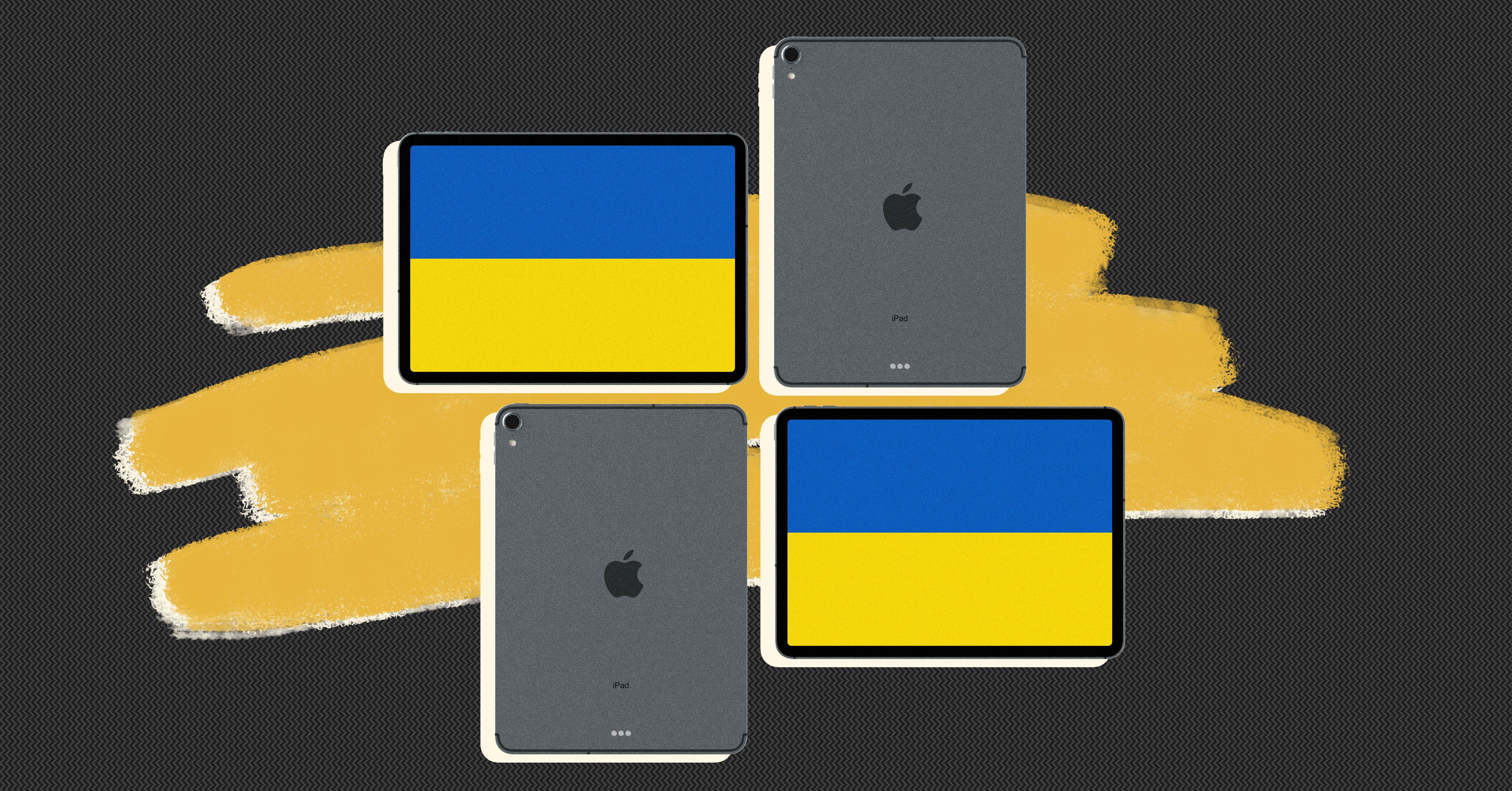 311f41307089e Почему Apple до сих пор не зашла в Украину и вряд ли сделает это в  ближайшее время