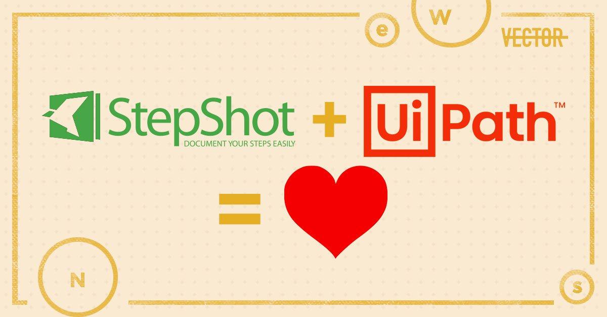 Міжнародна ІТ-компанія UiPath купила українського розробника