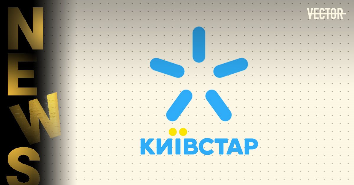 Кредит в россии для гражданина украины