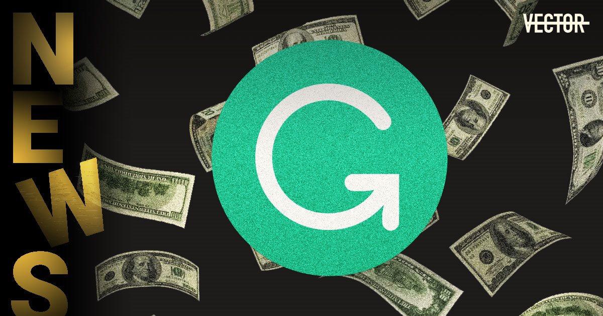Украинский стартап Grammarly привлек  млн и стал «единорогом». На что потратят деньги?