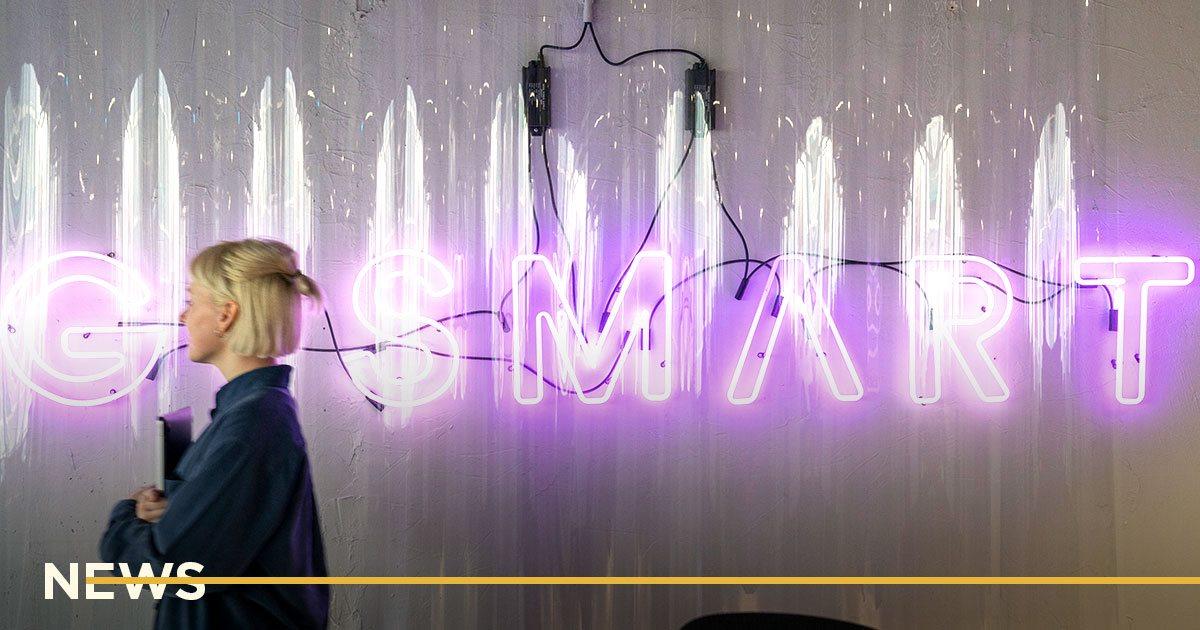 В Киеве открыли RnD-центр Gismart. Он входит в топ-6 самых быстрорастущих бизнесов Европы