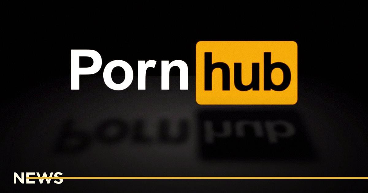Порно Сайт Про Малолеток Видео