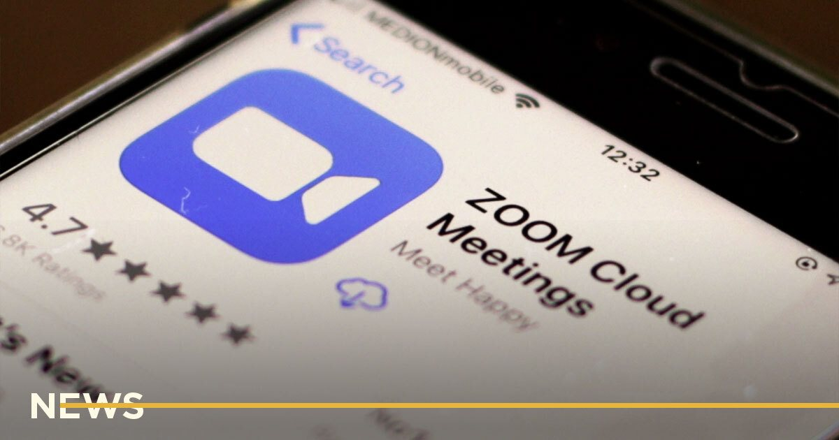Акционеры подали в суд на Zoom из-за сокрытия уязвимостей. От сервиса отказались SpaceX, Google и NASA
