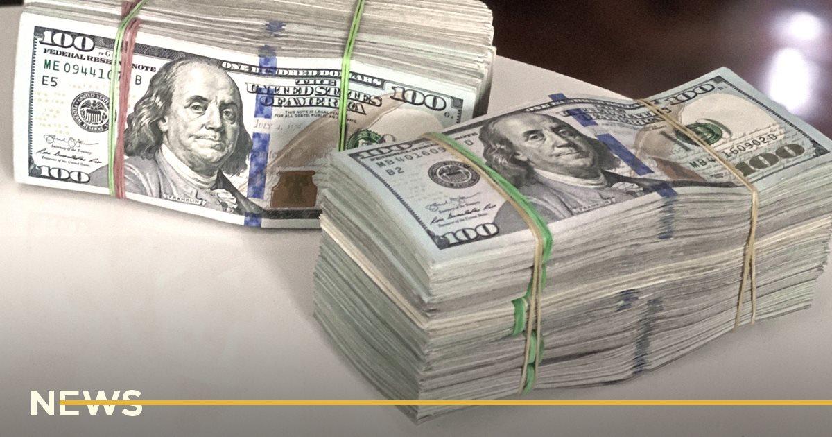 Венчурные фонды привлекли  млрд в 2020 году. Они вкладывают в фармацевтику и биотехнологии