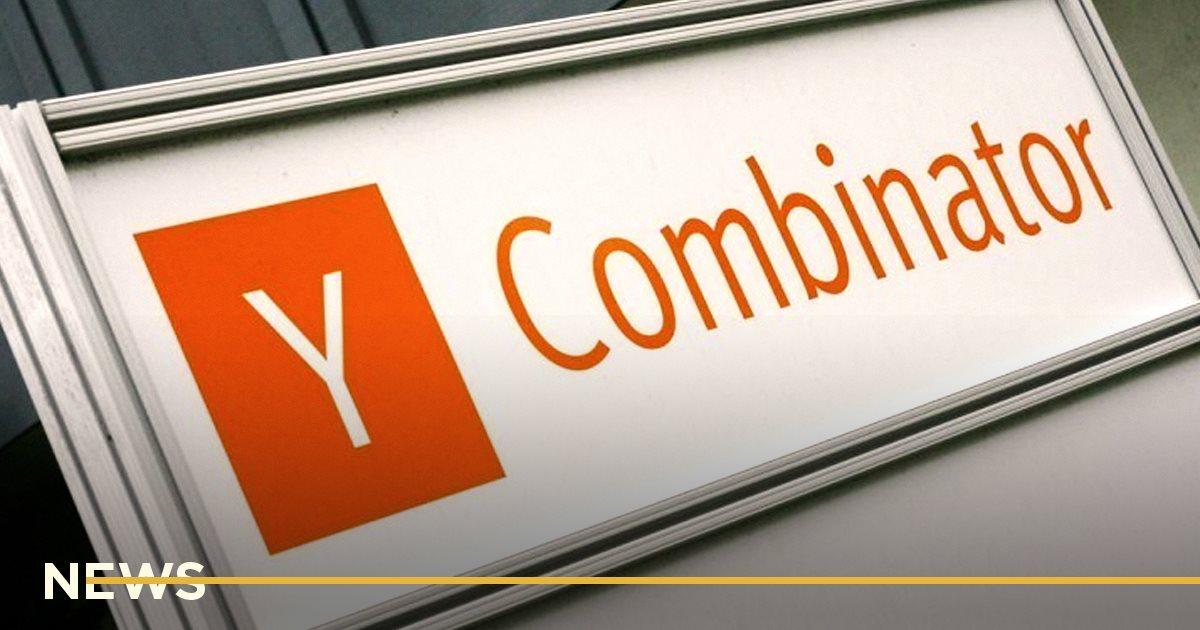 Y Combinator переведет все стартапы на удаленку