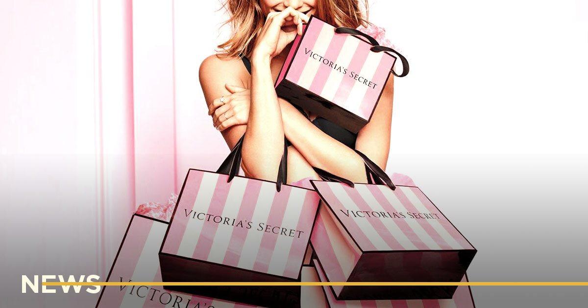 Sycamore передумала покупать контрольный пакет Victoria's Secret