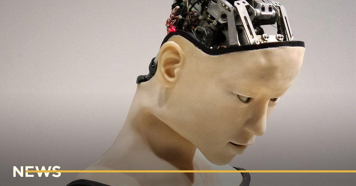 Патентное бюро США не разрешило указать ИИ в качестве изобретателя