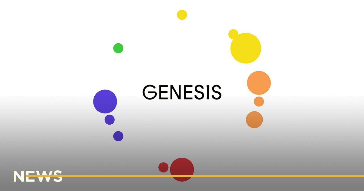 Genesis Investments вложил 0 000 в украинскую платформу для подкастов Elision