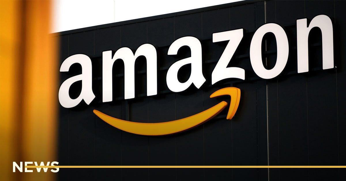 Amazon создаст фонд на