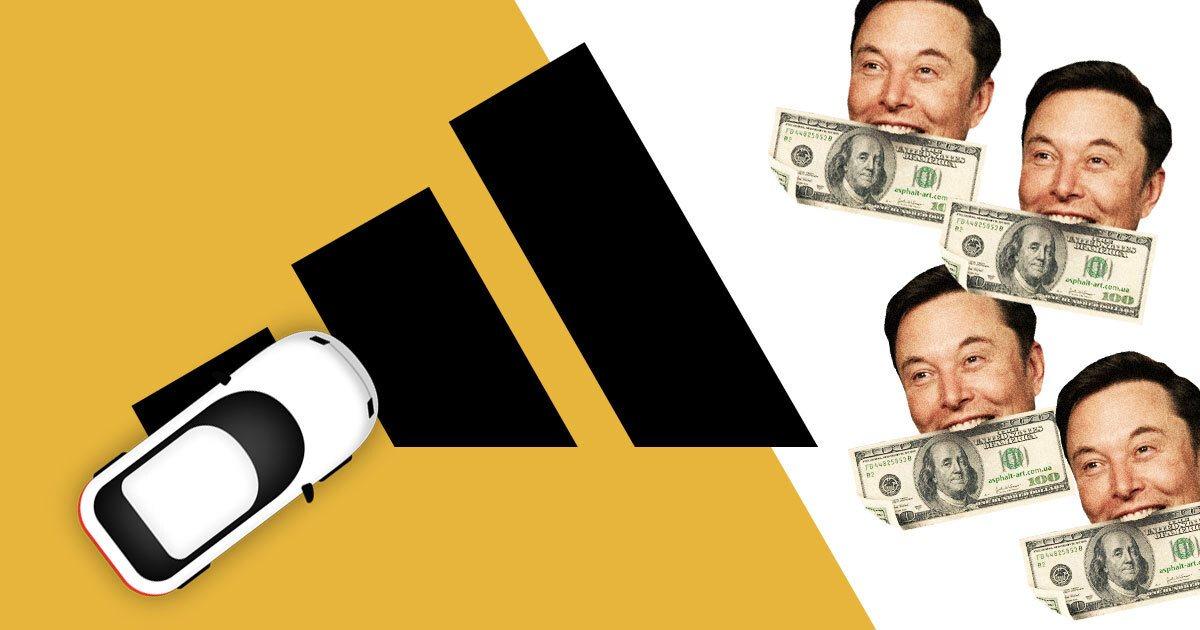 Кейсы  Adidas, Tesla и Uber. Чему учат антикризисные меры крупных компаний?