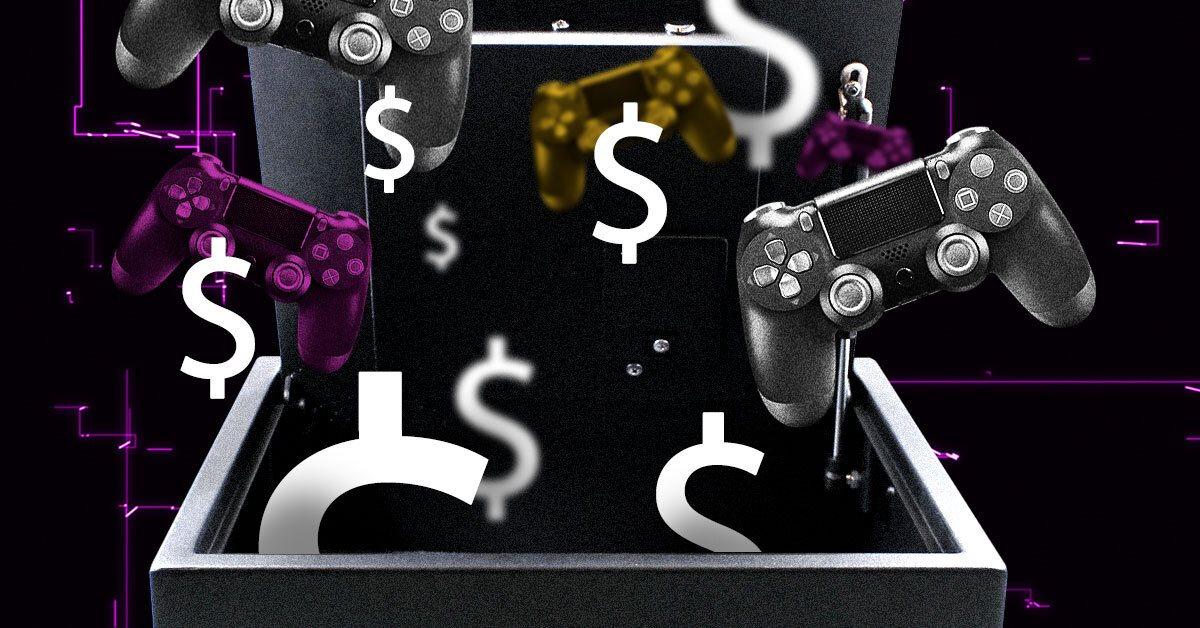 До $5 млн инвестиций. Почему разработчикам надо участвовать в онлайн-хакатоне #USGH?
