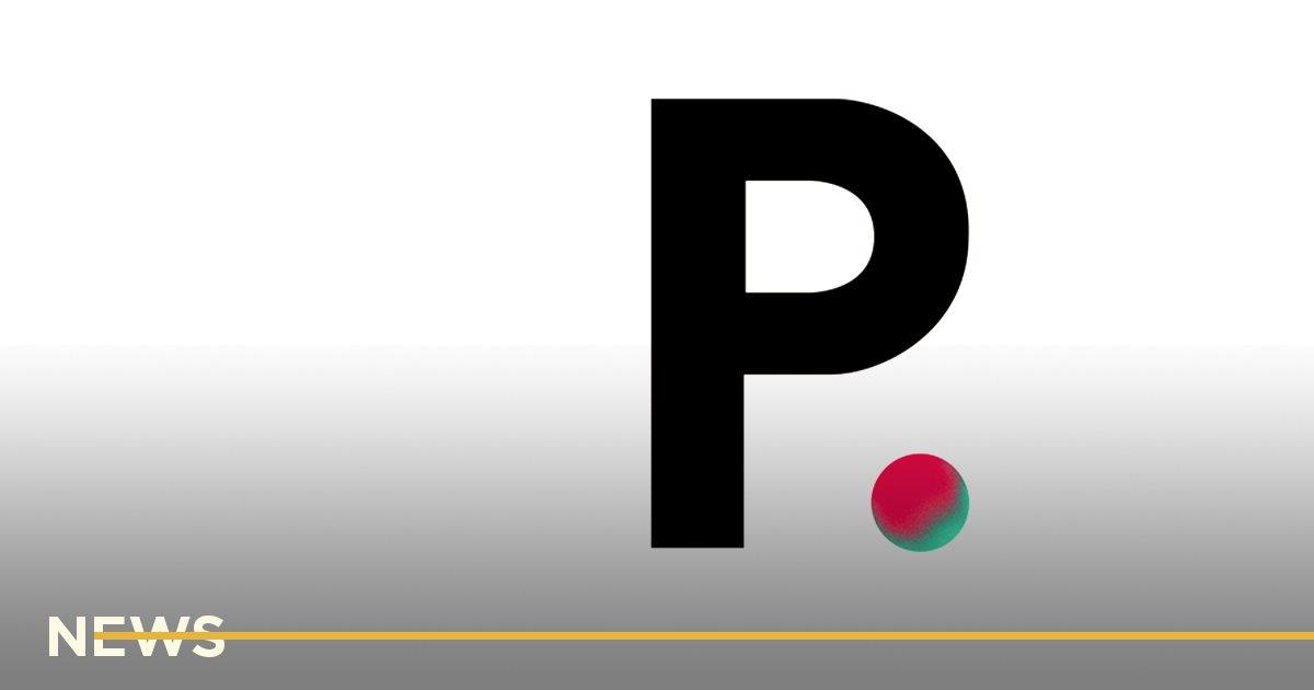 Агентство POPEL Agency закрылось. Его команда сосредоточится на развитии CASES