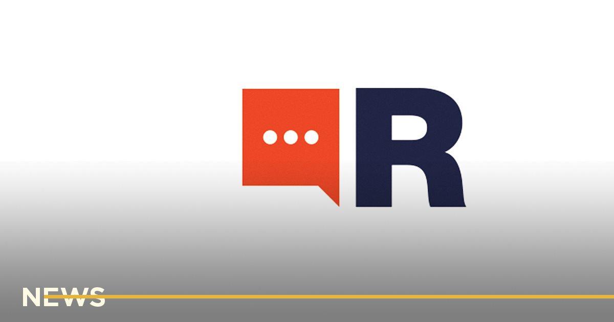 У Retailers.ua сменился основной владелец. Что известно о сделке?