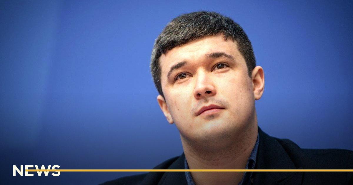 «Мы не будем трогать ФОПов», — Михаил Федоров о налогах для IT