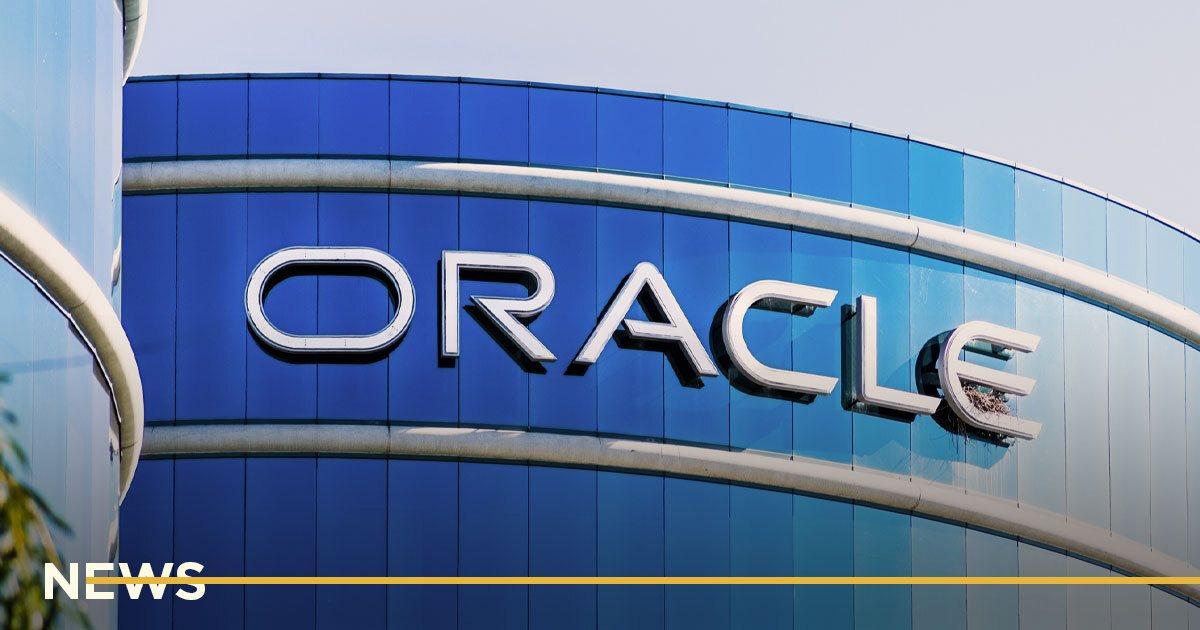 ByteDance не продаст американский TikTok, но договорилась о партнерстве с Oracle