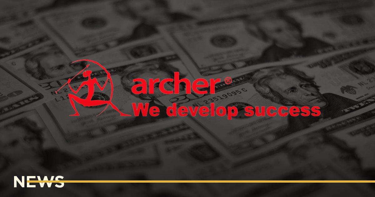 Американцы купили украинскую IT-компанию Archer Software. Что известно о сделке?