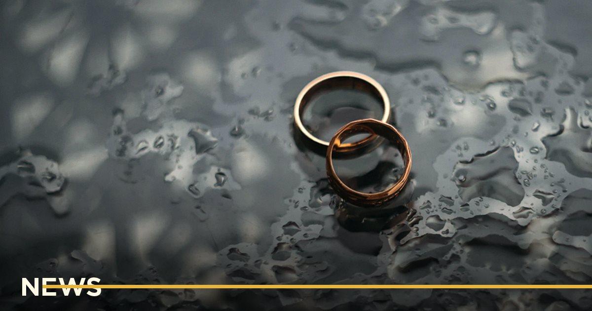 Искусственный интеллект упростит разводы в Австралии