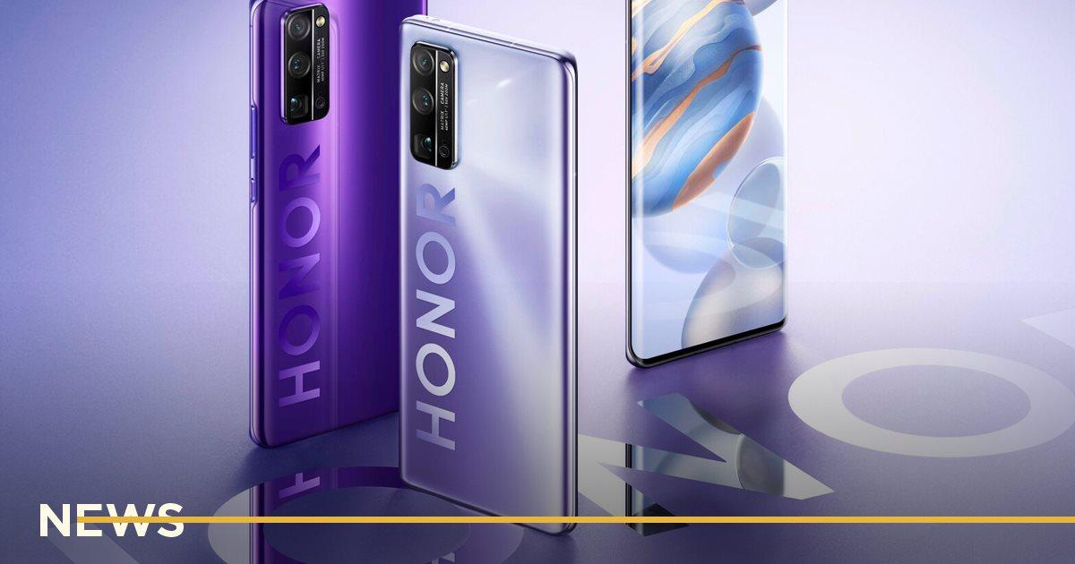 Huawei собирается продать бренд Honor. Что известно о возможной сделке?