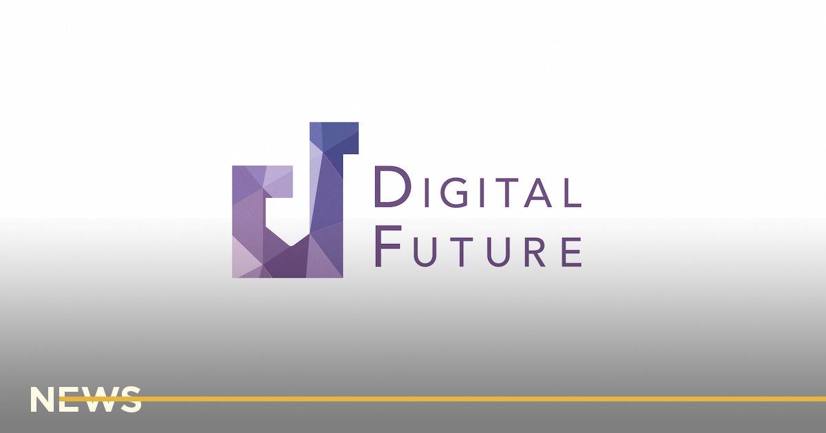 Digital Future продал долю в компании Mobify, которая владеет украинским стартапом Jeapie