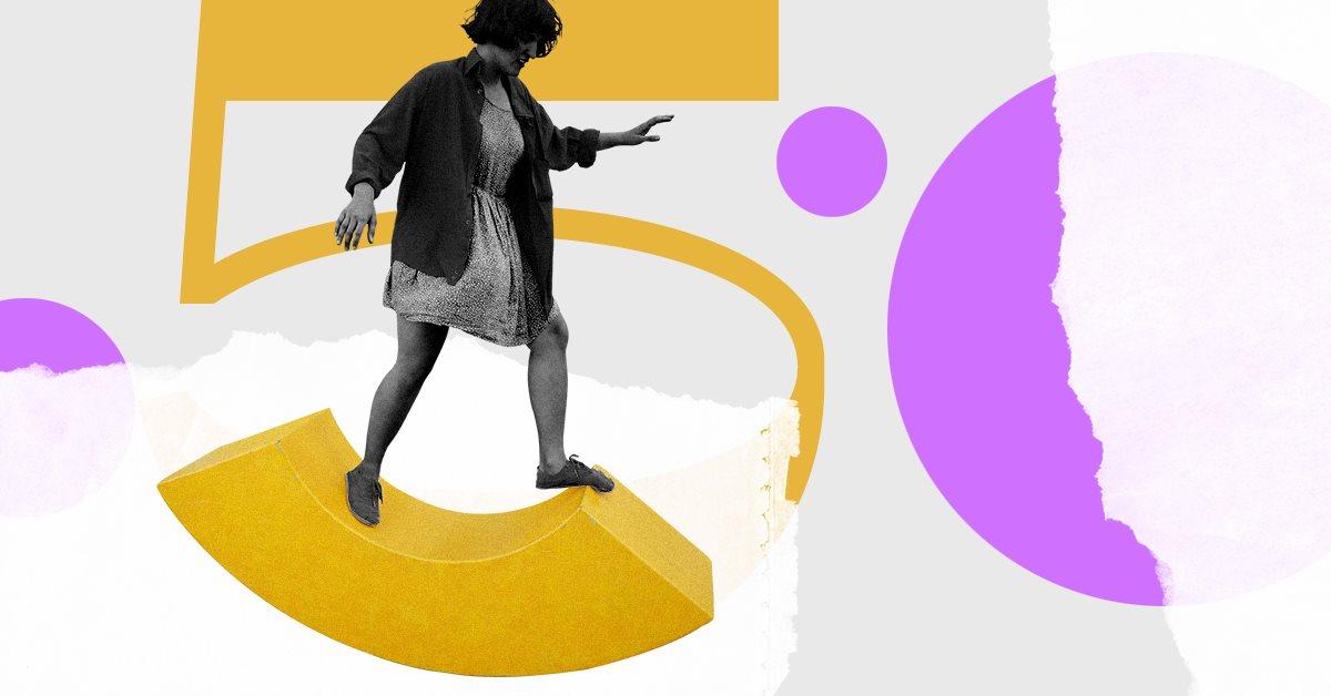 Гайдлайн. 5 професій, в яких треба розбиратися для роботи в класній компанії