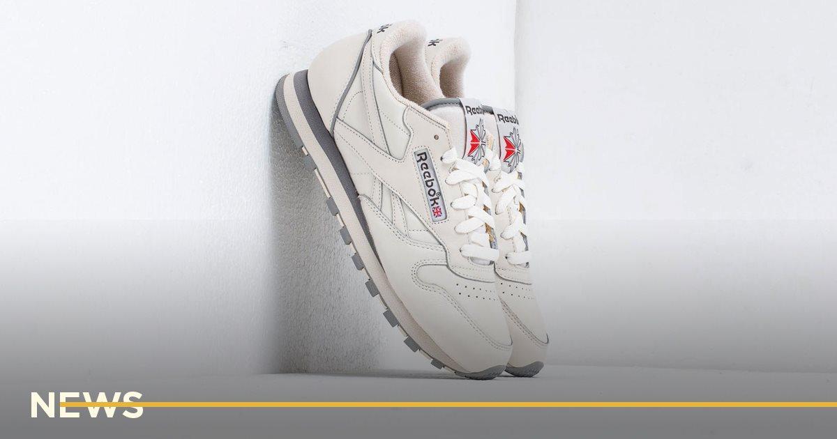 Adidas может продать Reebok в 2021 году, но это не точно