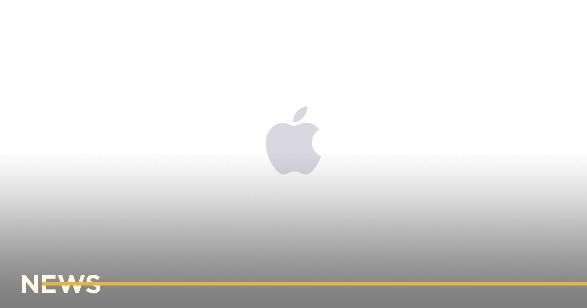Более 400 разработчиков хотят присоединиться к коалиции против Apple