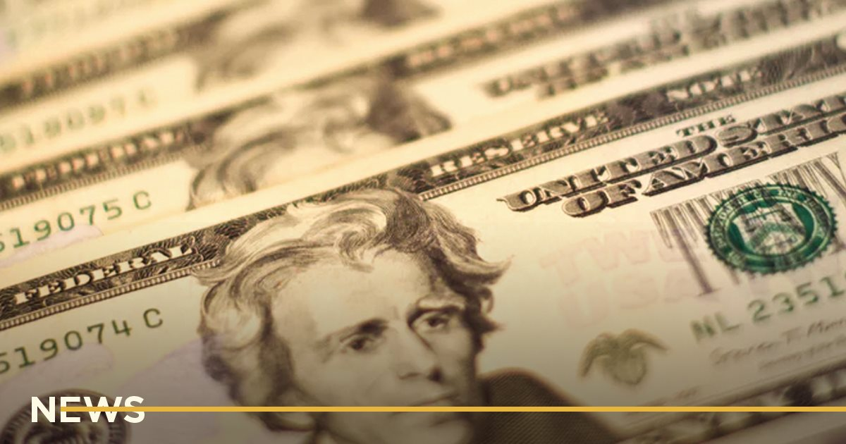 Основанный украинцем стартап Portal привлек 0 000. На что пойдут деньги?