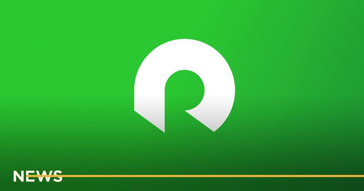 Украинский стартап RetargetApp привлек