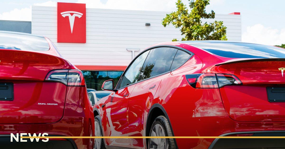 Tesla включат в индекс S&P 500. Что это значит?