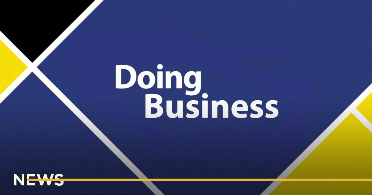 Премьер-министр назвал ключевым ориентиром вхождение Украины в топ-30 Doing Business