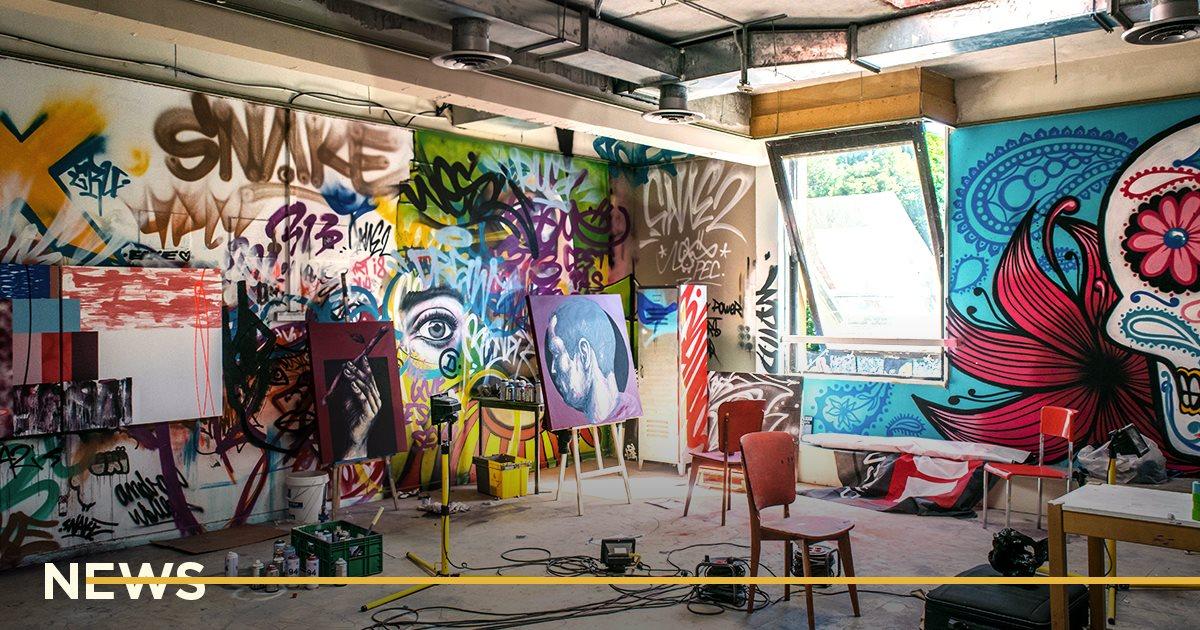 Минцифры и Projector выпустили сериал о бизнесе в креативной индустрии