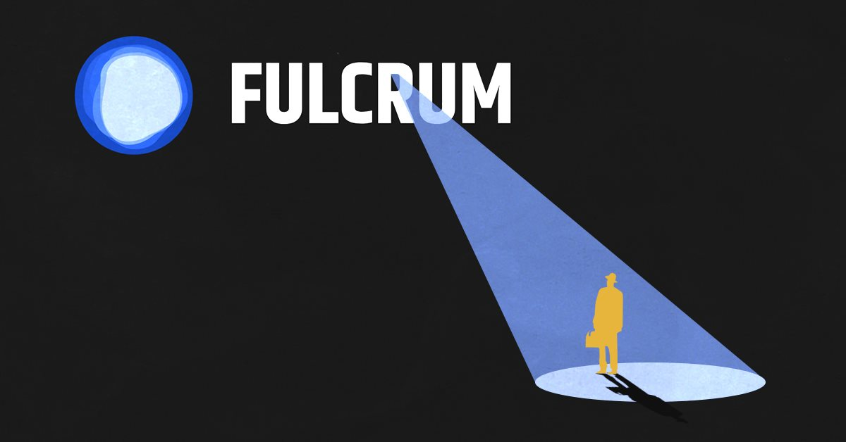 4 принципа управления. Как устроен менеджмент стартапа Fulcrum и почему круто, когда в команде много лидеров