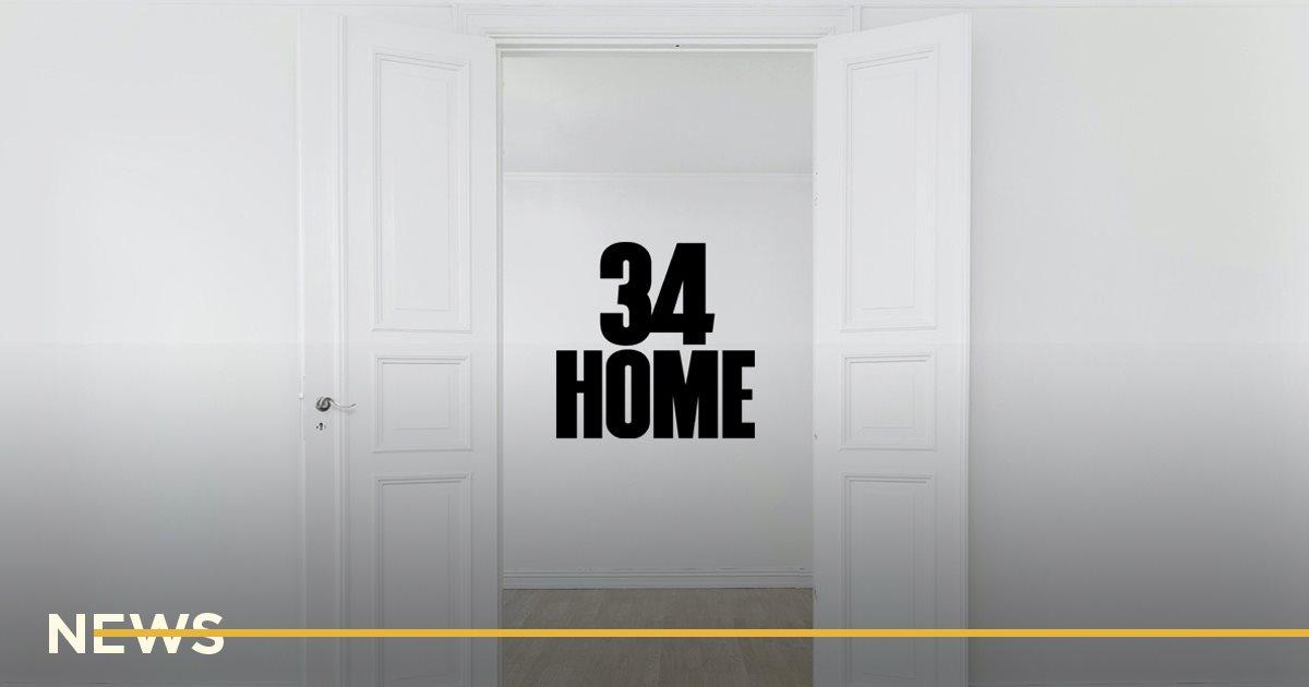 Белорусская команда запустила онлайн-журнал о доме в Украине