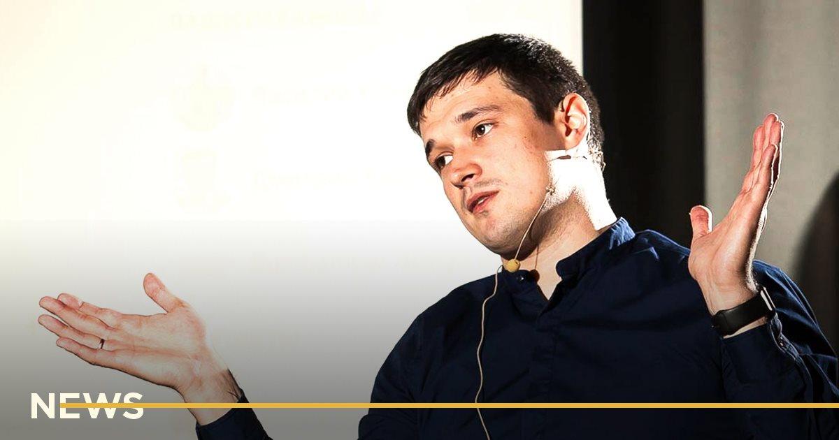 Bug Bounty «Дії» проведут с помощью платформы Bugcrowd. Почему этим недовольны украинские хакеры?
