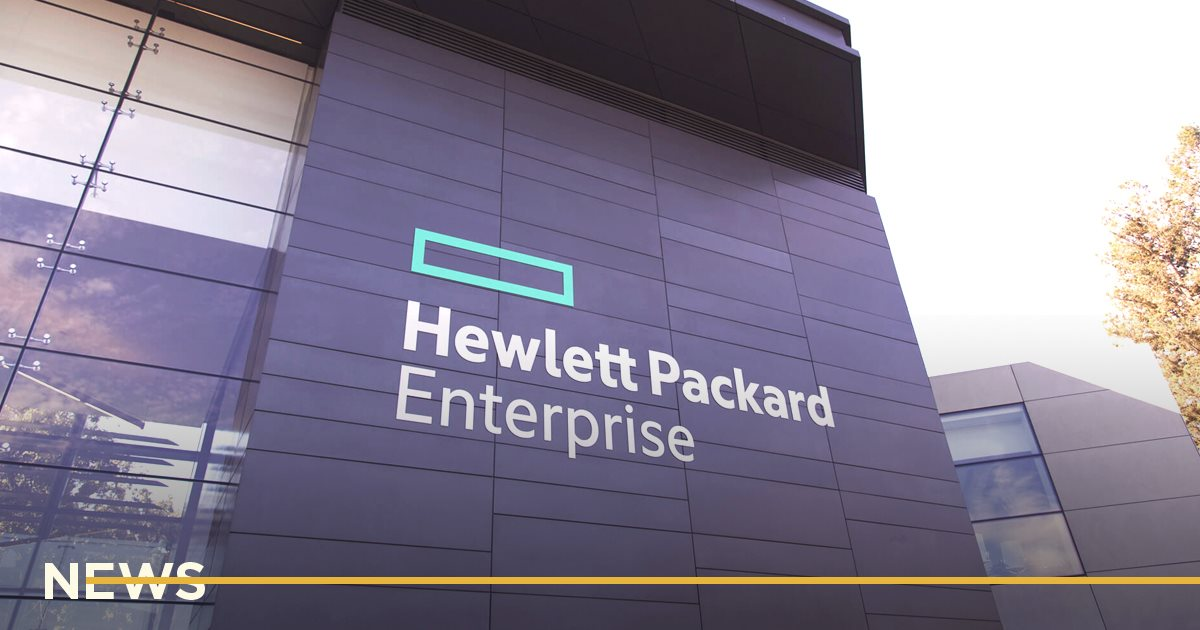 Hewlett Packard уезжает из Кремниевой долины. Почему приняли такое решение?