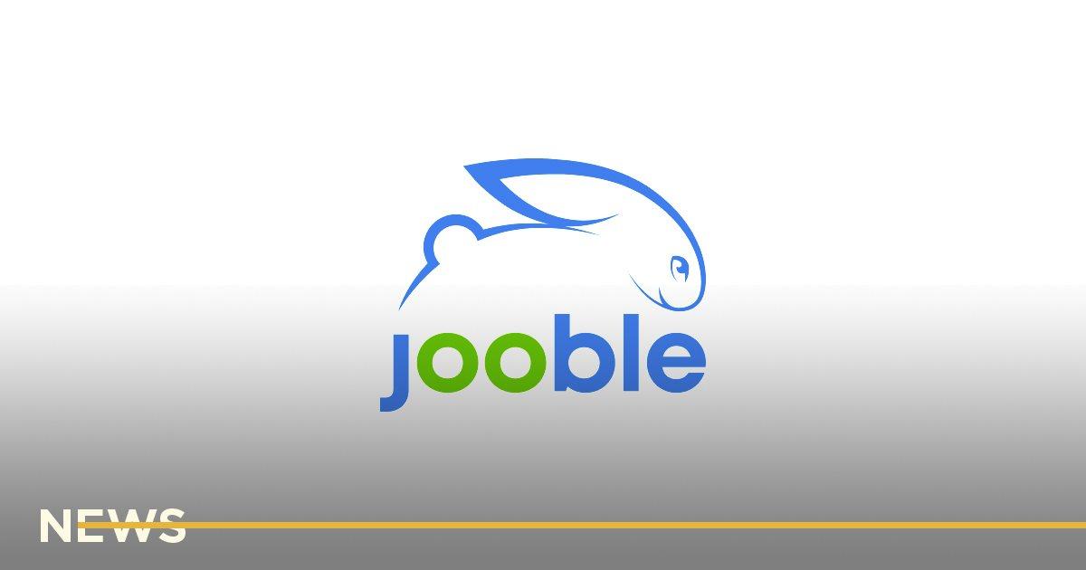 Украинская IT-компания Jooble навсегда переходит на удаленку