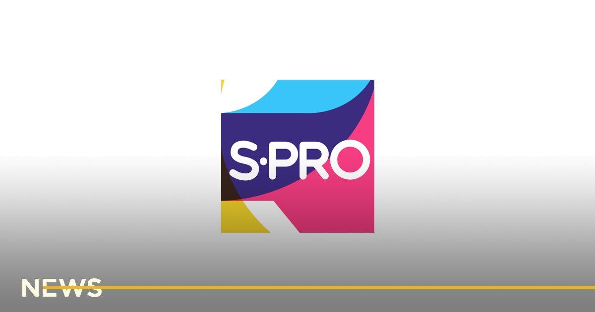 Украинская IT-компания S-PRO привлекла инвестиции от SARS Capital. Что известно о сделке?
