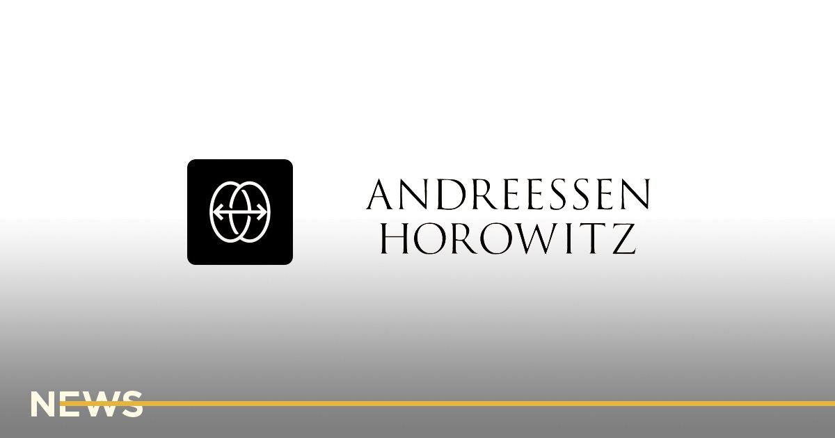 Reface привлекли ,5 млн инвестиций от Andreessen Horowitz. На что пойдут деньги?