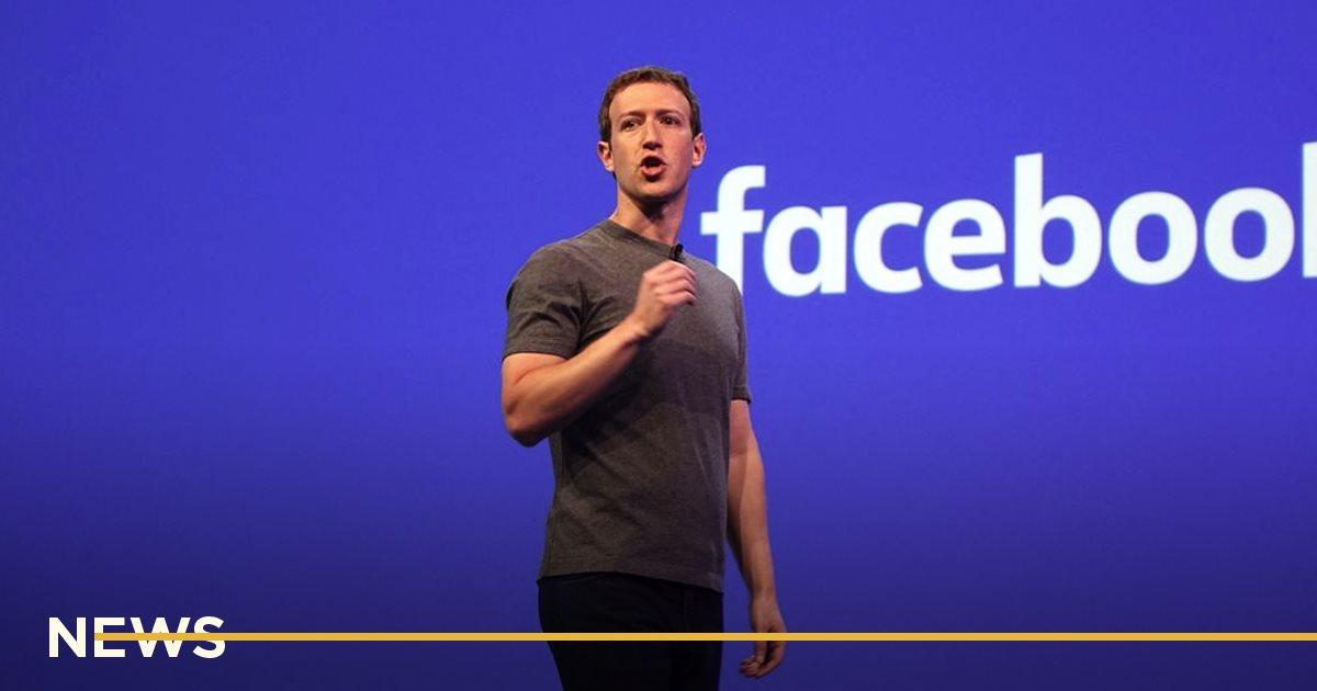 Власти США хотят отделить Instagram и WhatsApp от Facebook