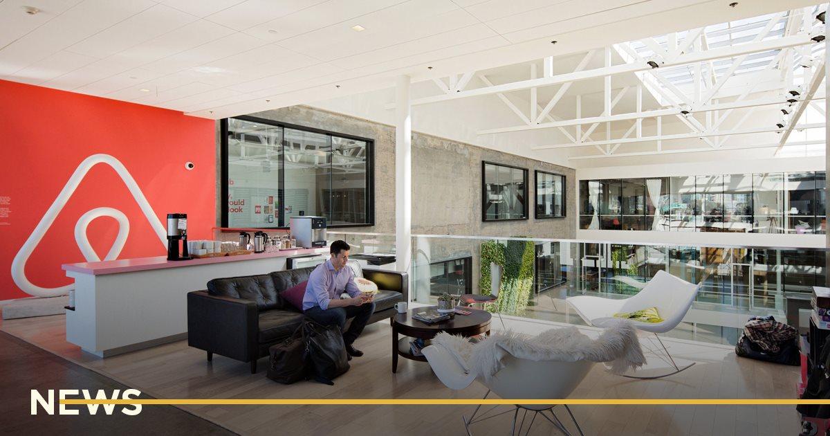 В 2009-м Sequoia Capital купила акции Airbnb по <img loading=